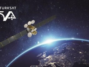Türksat 5A, bugünden itibaren hizmete başlayacak