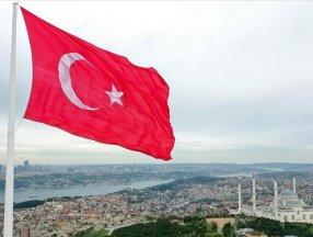 Avrupa İmar ve Kalkınma Bankası, Türkiye ekonomisinde yüzde 5,5 büyüme öngörüyor