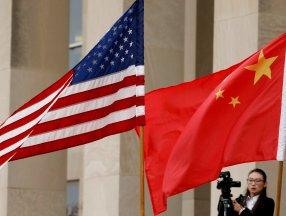 Çin: ABD dünya düzenini yıkıyor