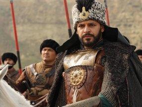Bozkır Arslanı Celaleddin'den nefes kesen sezon finali: Allah'ın askerleri zafere yürür!
