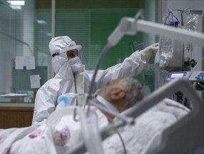 4 Temmuz Türkiye'nin koronavirüs tablosu