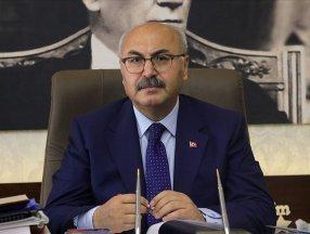İzmir Valisi Yavuz Selim Köşger: Kentte iki gündür koronavirüs kaynaklı ölüm yok