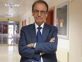 Mehmet Ceyhan: İki cahilin yazısıyla aşı hakkında fikir sahibi olmayın