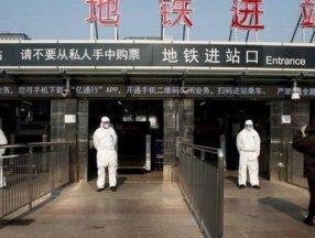 Hong Kong'da varyant taşıdıklarını bildirmeyen hastalara hapis