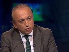 TRT spikeri Levent Özçelik, Chiesa'yı Inzaghi ile karıştırdı