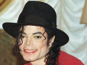 İstismar iddiaları yeniden gündemde! Michael Jackson'ın koruması sessizliğini bozdu: Gizli bir oda…