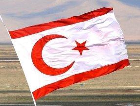 Türkiye'den KKTC'de tarım sektöründeki 5 bin 768 kişiye hibe desteği