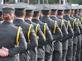 Jandarma Genel Komutanlığı 912 öğrenci alacak