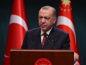 Cumhurbaşkanı Erdoğan'ın talimatıyla 3 bakan Rize'ye gidiyor