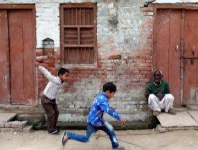 Hindistan'da 2 çocuk sınırlaması yasa tasarısı
