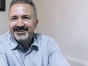 Hasan Cevher'i şehit eden polis memurunun ifadesi ortaya çıktı