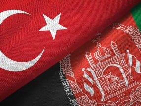MSB'den 'Türk-Afgan Kardeşliği' paylaşımı