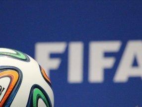 FIFA'dan 'kural değişikliği' açıklaması