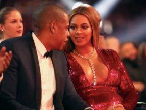 Beyonce ve Jay-Z'nin evi kundaklandı
