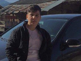 Sakarya'da traktörün kontrolünü kaybeden genç hayatını kaybetti