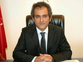 Yeni Milli Eğitim Bakanı Mahmut Özer kimdir? Mahmut Özer'in biyografisi