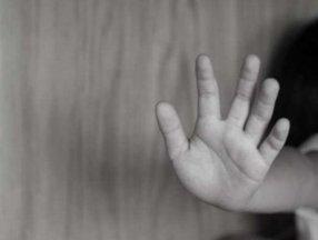 İstanbul'da küçük çocuğa cinsel taciz iddiası: Şüpheli yakalandı