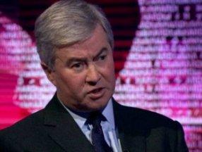 Eski İngiliz General: Afganistan'dan çekilmek stratejik hata