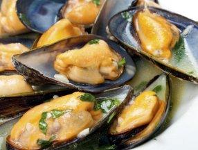 Midye yemek helal mi, haram mı? Diyanet 'deniz ürünleri' fetvası…
