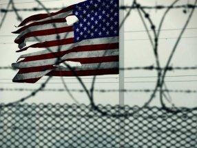 ABD'nin Afganistan'dan tahliye ettiği kişi sayısı 48 bine yaklaştı