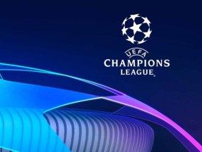 Şampiyonlar Ligi kura çekimi yarın İstanbul'da yapılacak