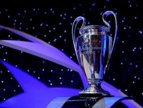 Beşiktaş'ın, Şampiyonlar Ligi'nde muhtemel rakipleri belli oldu