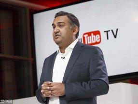 Youtube, koronavirüs hakkında yanıltıcı bilgiler veren 1 milyon videoyu sildi