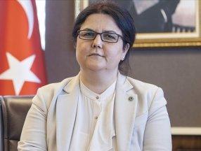 Derya Yanık: Diyarbakır annelerinin mücadelesine destek verin