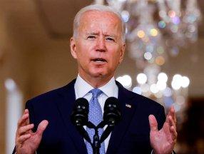 Washington Post ABD'nin Afganistan'da yaptıklarına 'ahlaki felaket' dedi