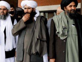 Taliban'ın açıkladığı hükümette 30 Peştun görev aldı