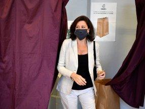 Fransa'da eski Sağlık Bakanı, salgını kötü yönetmekten yargılanacak