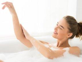 Banyonuzda spa etkisi yaratacak 3 doğal malzeme