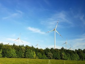 Türkiye'de temiz enerji yatırımları 66 milyar dolar oldu