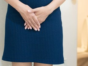 Mesanenizin aşırı aktif olabileceğinin 5 işareti