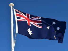 Avustralya: Denizaltı kararında Fransa'ya karşı açık ve dürüst olduk
