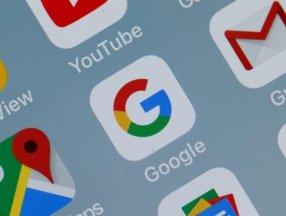 YouTube ve Gmail, bazı telefonlarda artık çalışmayacak