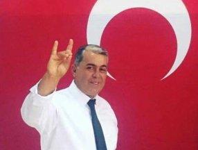 MHP Araban İlçe Başkanı Gör, trafik kazasında hayatını kaybetti