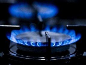 Sanayide doğalgaz tüketimine yüzde 15 zam