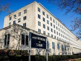 ABD, Rusya ile olan ilişkilerden dolayı Türkiye'yi tehdit etti
