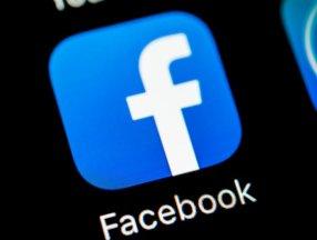 Facebook'un alan adı satışa çıktı