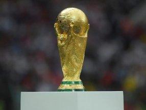 FIFA Dünya Kupası 2022 Afrika Elemeleri'nde toplu sonuçlar