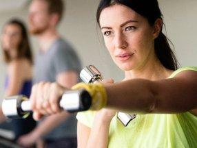 Spor yapanların kolay tüketebileceği 3 protein kaynağı