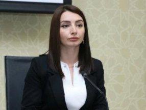 Azerbaycan, İran'ın açıklamalarına tepki gösterdi