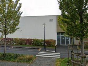 Fransa'da bir cami daha ibadete kapatıldı