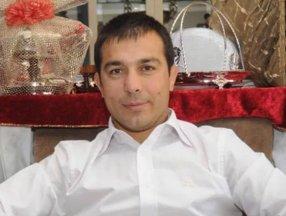 Eski milli güreşçi Şeref Eroğlu, Güreş Federasyonu başkanlığına aday