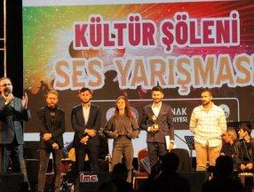 Kasapoğlu: Türkiye'nin gençleri insanlığın umududur