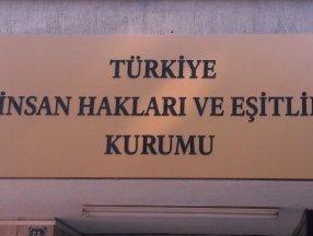 Türkiye İnsan Hakları ve Eşitlik Kurumu, 10 sözleşmeli personel alacak
